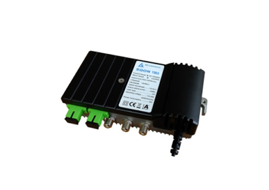 SQON 1065 Optical Node